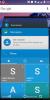 AOSPA Paranoid V2 Android v6.0.3 - Image 5