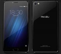 Meizu U10 Flyme 5.2.3.0G