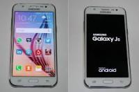Samsung J5F/DS