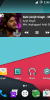 CyanogenMod 13 for Micromax a093 - Image 1