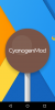 CyanogenMod 12.1 FINAL FOR HTC DESIRE 620G - Image 7