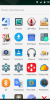 HDC S6 Nexus UI MTK6582(5.0.2) - Image 1