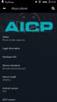 AICP 11.0 (UPDATED)