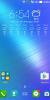 ZenUI v13.0.1.30 - Image 3