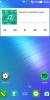 ZenUI v13.0.1.30 - Image 4