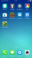 ColorOs 3.0 Beta 2