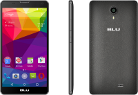 BLU NEO XL N110L V13 Lollipop