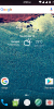 CyanogenMod 13.0 (Build 2016-10-16) - Image 5