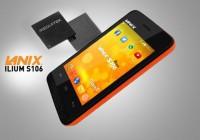 Stock Rom Lanix S106 Telcel (MT6572)
