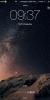 Original K3 MIUI8 6.10.13 - Image 2