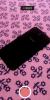CyanogenMod 13 by Admin2(new release of cyanogenMod) - Image 2