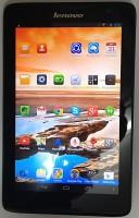 Lenovo A5500H stock firmware