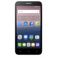 Alcatel One Touch POP 3 (5) 4G