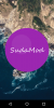 SudaMod Rom Marshmallow 6.0.1 for hTc Desire 620G - Image 6