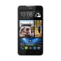 HTC D516t