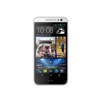 HTC D616w