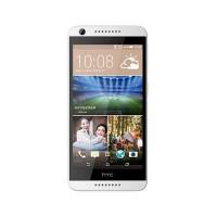 HTC D626W