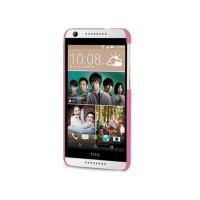 HTC D626t
