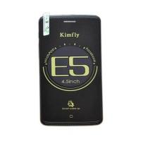 Kimfly E5