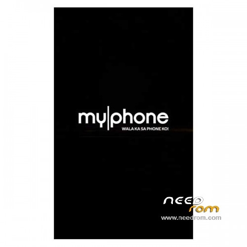 ROM MyPhone myT2 DTV | [Official]-[Updated] add the 12/03/2018 on