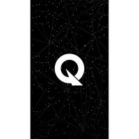 QAT QM1