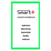 SMART+ A4.0