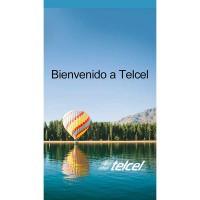 Telcel X55