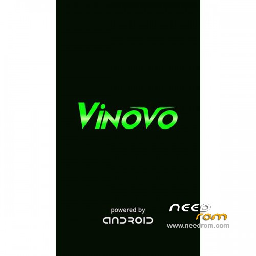 ROM Vinovo R4 | [Official] add the 10/02/2016 on Needrom