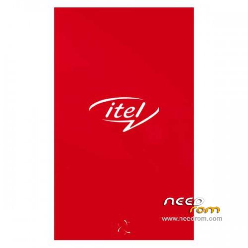itel it1508 Plus « Needrom – Mobile