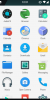 Cyanogenmod 13 (UNOFFICIAL) - Image 5