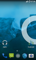 LG Optimus L5 CM11 e610 e612 Rom 4.4.4