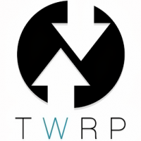 TWRP For Gfive President Smart 5