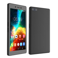 iTEL 1505 PAC FILE IT1505-Z103-CTS-20151008