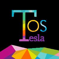 Tesla OS