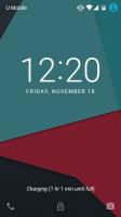 Cyanogenmod 13 (UNOFFICIAL)