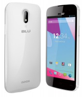 Blu Neo 4.5  BLU-S330-V11