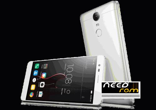 ROM Lenovo K5 Note (K52e78) 5 1 | [Official] add the 11/15/2016 on
