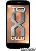 i-mobile IQ X OCCO (IQ1098)