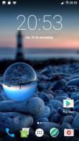 CM 13_Lenovo X3 Lite_Mod_MDSdev