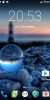 CM 13_Lenovo X3 Lite_Mod_MDSdev - Image 6