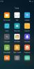 MIUI8 Beta v6.6.23 by Gurumi - Image 4