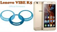 Lenovo Vibe K5 -A6020a40_S034_160923