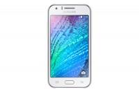 Samsung J1 (J100H)