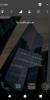 Resurrection Remix 5.7.4 r70 Rom for HTC Desire 620G - Image 2