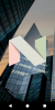 Resurrection Remix 5.7.4 r70 Rom for HTC Desire 620G - Image 6