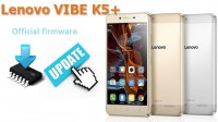 Lenovo Vibe K5 Plus A6020a46_S055_160928