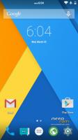 LG Optimus L5 CM13 e610 e612 Rom 6.0.1