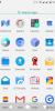 Dirty Unicorns V10.5 Rom for HTC Desire 620G - Image 1