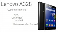LENOVO_A328_ROW_S328_MOD
