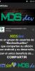 CM 13_Lenovo X3 Lite_Mod_MDSdev - Image 1
